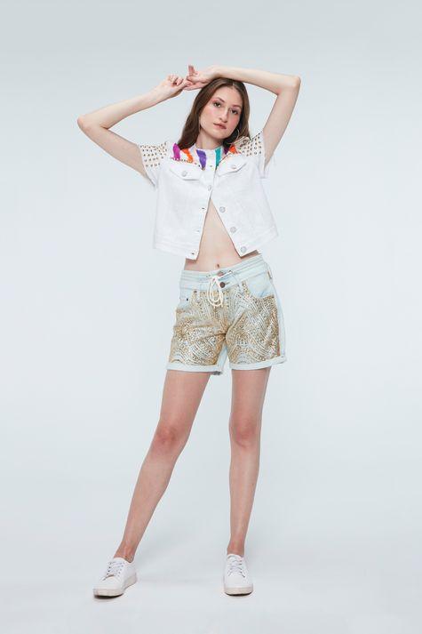 Jaqueta-Jeans-Color-Trucker-Recollect-Detalhe-1--