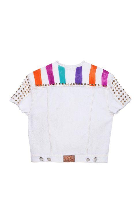 Jaqueta-Jeans-Color-Trucker-Recollect-Detalhe-2--