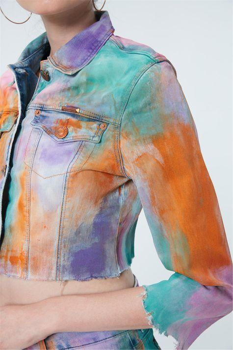 Jaqueta-Jeans-Tie-Dye-Trucker-Recollect-Detalhe--