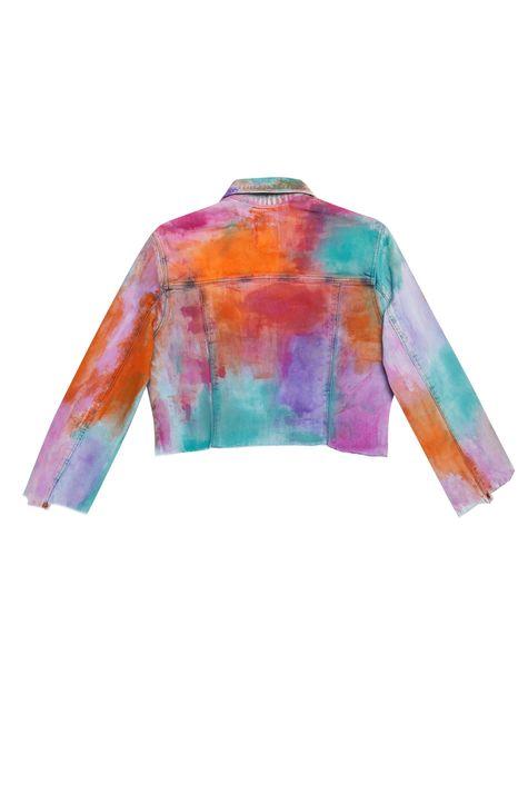 Jaqueta-Jeans-Tie-Dye-Trucker-Recollect-Detalhe-2--