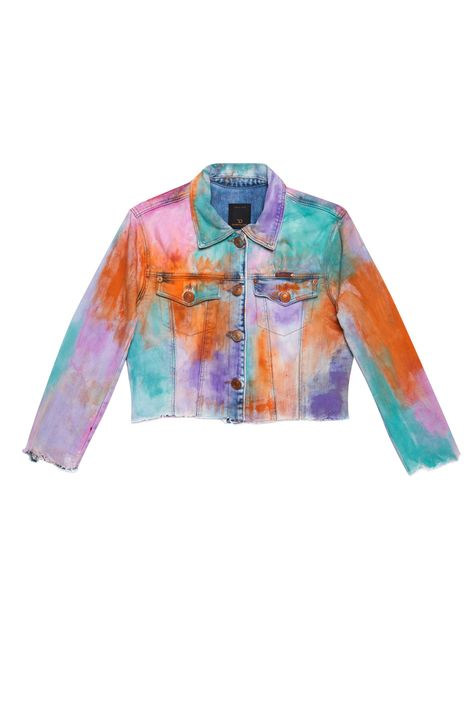Jaqueta-Jeans-Tie-Dye-Trucker-Recollect-Detalhe-Still--