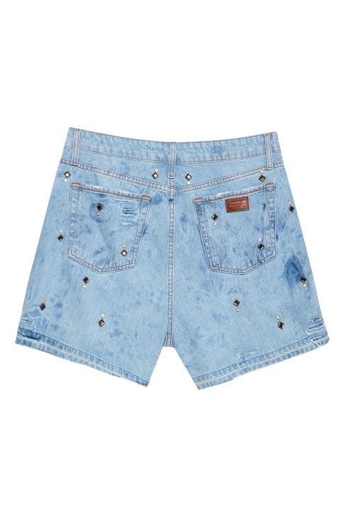 Short-Jeans-Solto-com-Tachas-Recollect-Detalhe-3--