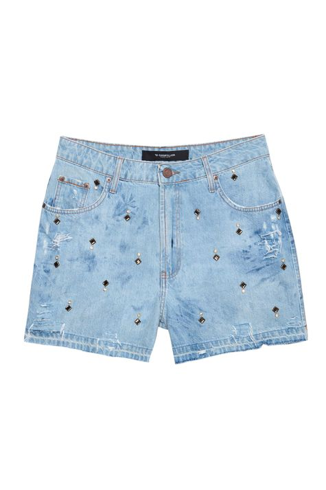 Short-Jeans-Solto-com-Tachas-Recollect-Detalhe-Still--
