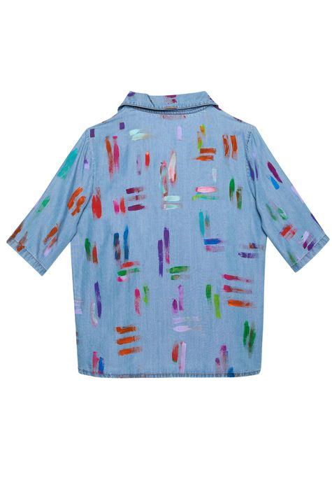 Camisa-Jeans-Colorida-Recollect-Detalhe-2--