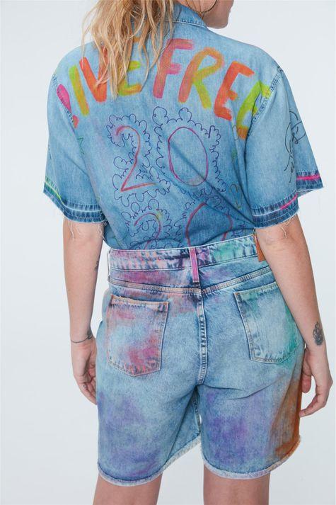 Bermuda-Jeans-Tie-Dye-Recollect-Costas--
