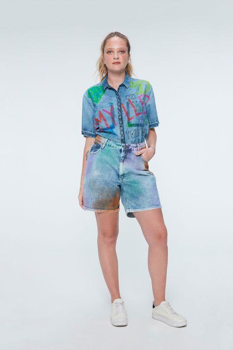 Bermuda-Jeans-Tie-Dye-Recollect-Detalhe-2--