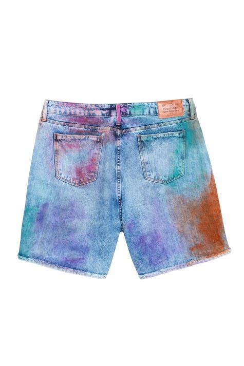 Bermuda-Jeans-Tie-Dye-Recollect-Detalhe-3--