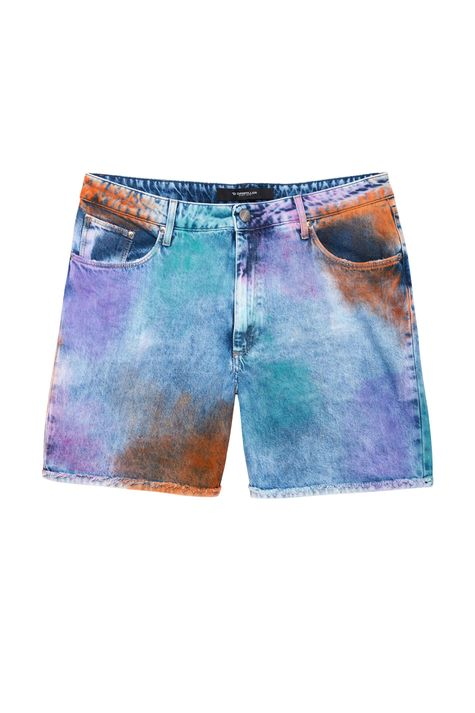 Bermuda-Jeans-Tie-Dye-Recollect-Detalhe-Still--