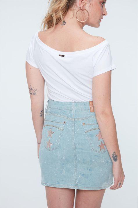 Saia-Jeans-Media-com-Patches-Recollect-Costas--