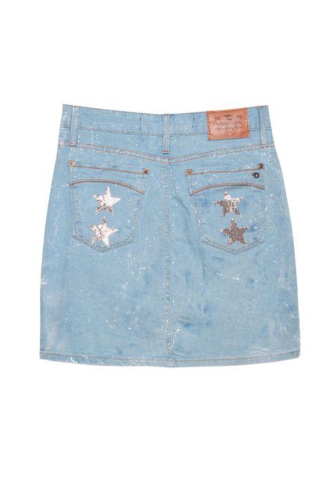 Saia-Jeans-Media-com-Patches-Recollect-Detalhe-3--