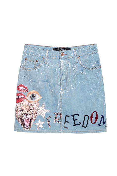 Saia-Jeans-Media-com-Patches-Recollect-Detalhe-Still--