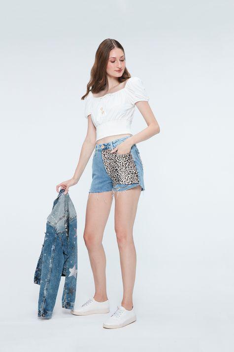 Short-Jeans-Animal-Print-Recollect-Detalhe-1--