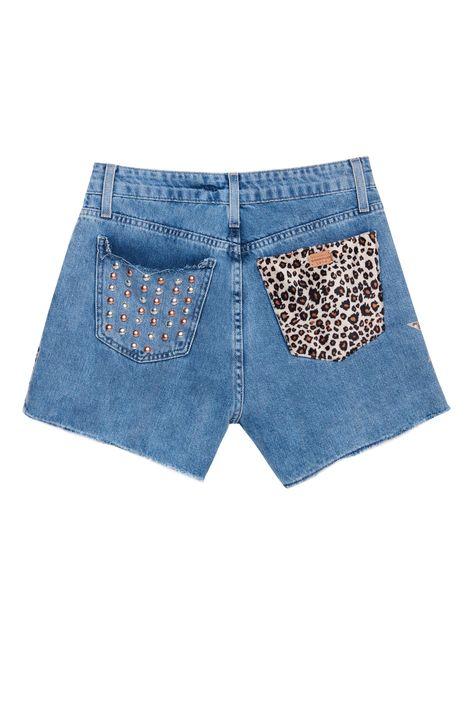 Short-Jeans-Animal-Print-Recollect-Detalhe-2--