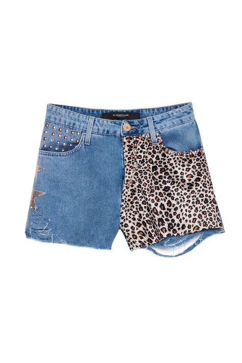 Short-Jeans-Animal-Print-Recollect-Detalhe-Still--