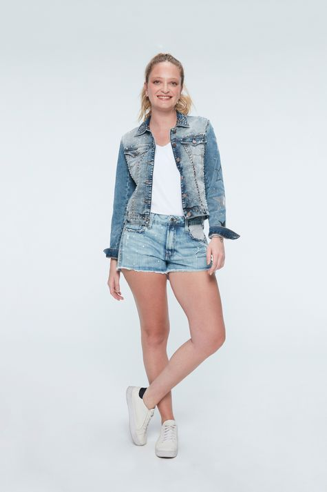 Jaqueta-Jeans-com-Tachas-Recollect-Detalhe-2--