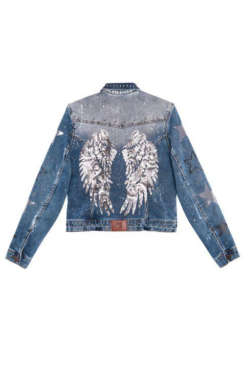 Jaqueta-Jeans-com-Tachas-Recollect-Detalhe-3--