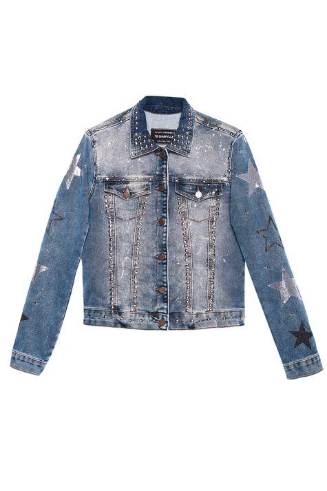 Jaqueta-Jeans-com-Tachas-Recollect-Detalhe-Still--