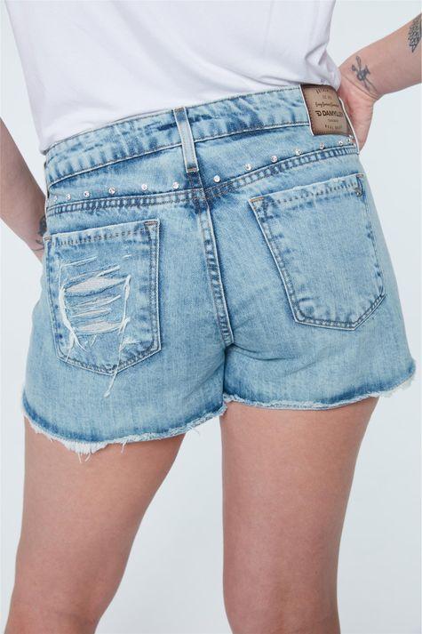 Short-Jeans-Boyfriend-Glitter-Recollect-Detalhe-1--