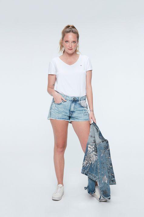 Short-Jeans-Boyfriend-Glitter-Recollect-Detalhe-2--