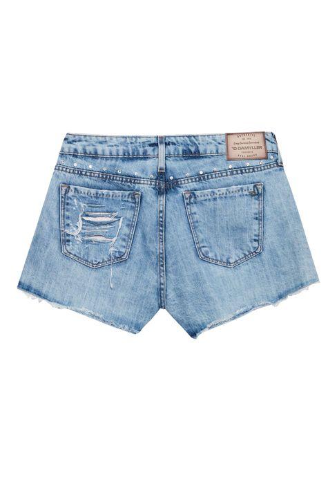 Short-Jeans-Boyfriend-Glitter-Recollect-Detalhe-3--