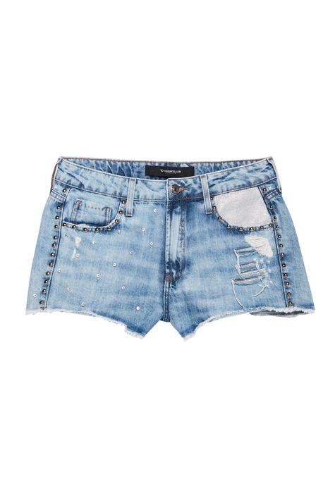 Short-Jeans-Boyfriend-Glitter-Recollect-Detalhe-Still--