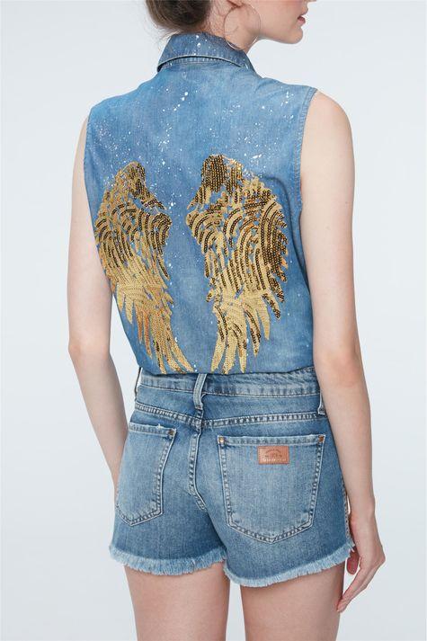 Short-Jeans-Boyfriend-Paete-Recollect-Costas--