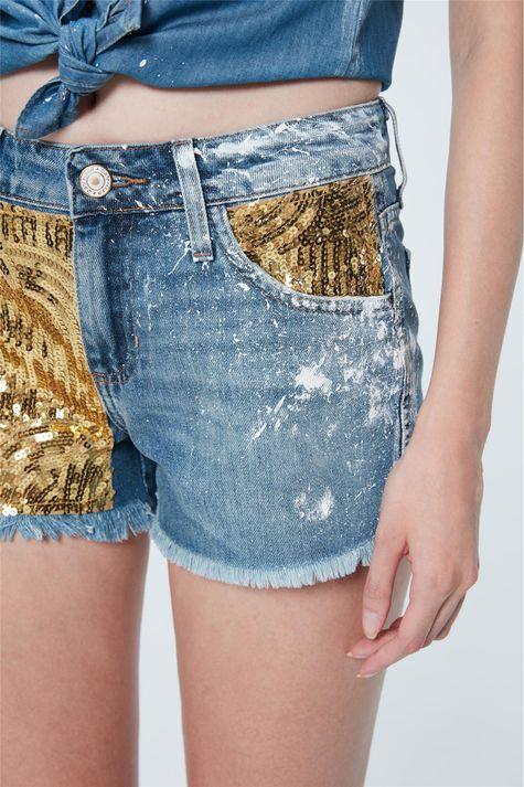 Short-Jeans-Boyfriend-Paete-Recollect-Detalhe-1--