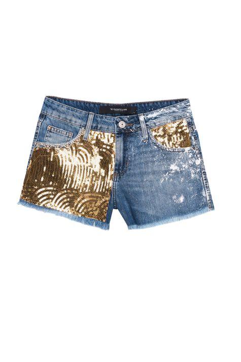 Short-Jeans-Boyfriend-Paete-Recollect-Detalhe-Still--