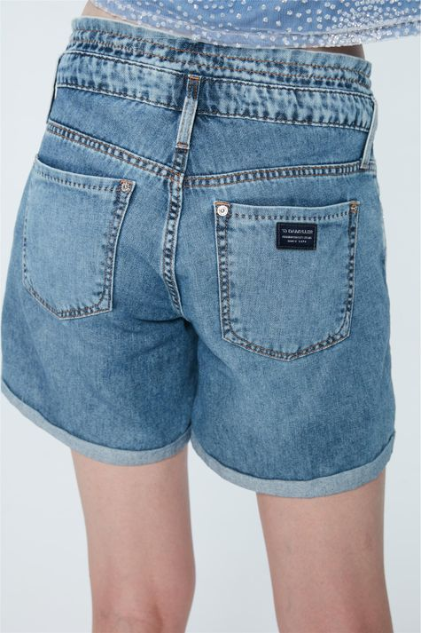Bermuda-Jeans-com-Paete-Prata-Recollect-Costas--