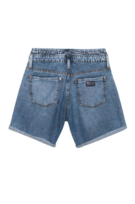 Bermuda-Jeans-com-Paete-Prata-Recollect-Detalhe-2--