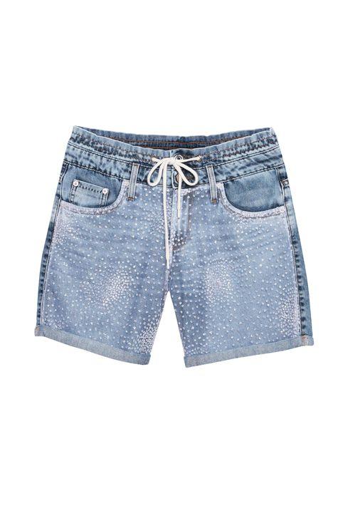 Bermuda-Jeans-com-Paete-Prata-Recollect-Detalhe-Still--