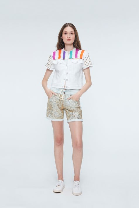 Bermuda-Jeans-Paete-Dourado-Recollect-Detalhe-2--