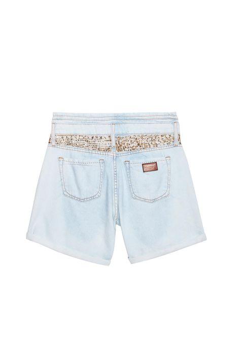 Bermuda-Jeans-Paete-Dourado-Recollect-Detalhe-3--