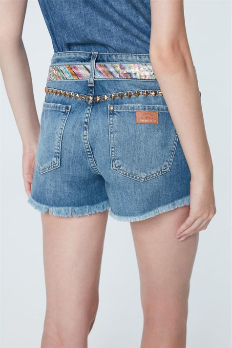 Short-Jeans-com-Tachas-Recollect-Costas--