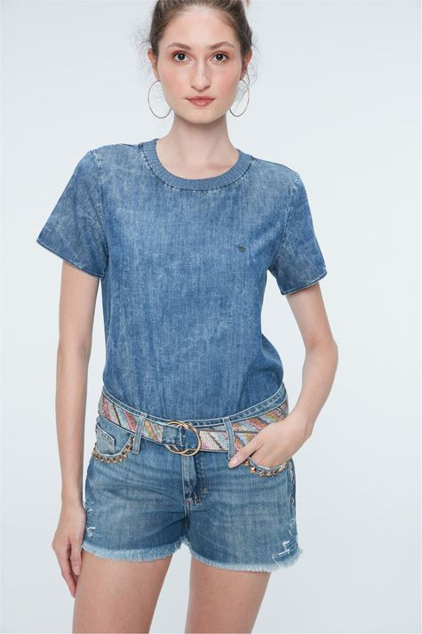 Short-Jeans-com-Tachas-Recollect-Detalhe--
