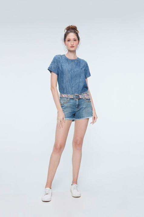 Short-Jeans-com-Tachas-Recollect-Detalhe-1--