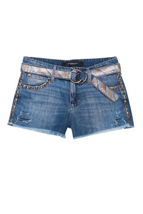 Short-Jeans-com-Tachas-Recollect-Detalhe-Still--