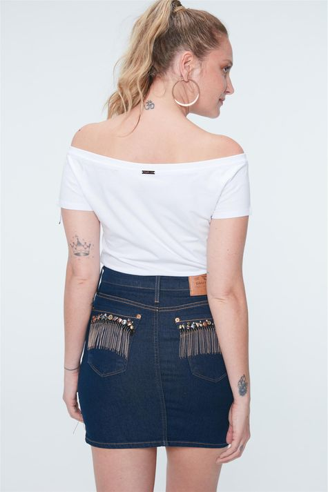 Saia-Jeans-Media-com-Franjas-Recollect-Costas--