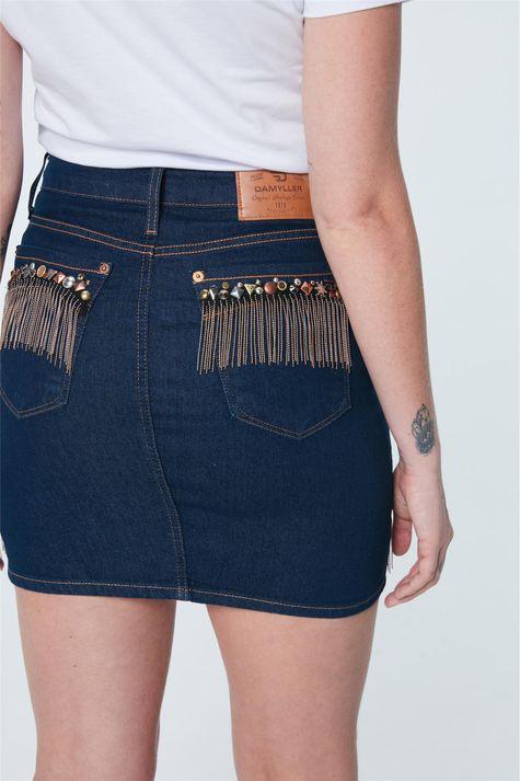 Saia-Jeans-Media-com-Franjas-Recollect-Detalhe-1--