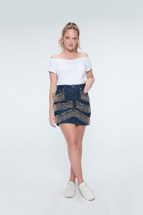 Saia-Jeans-Media-com-Franjas-Recollect-Detalhe-2--