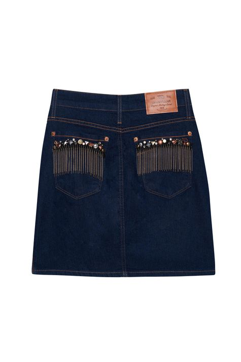 Saia-Jeans-Media-com-Franjas-Recollect-Detalhe-3--