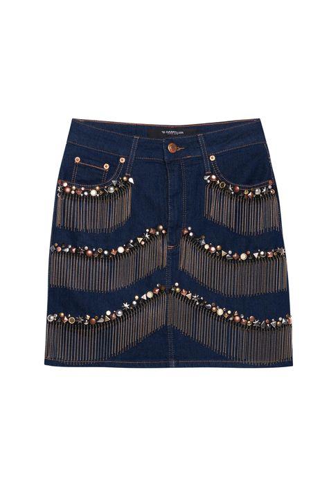 Saia-Jeans-Media-com-Franjas-Recollect-Detalhe-Still--