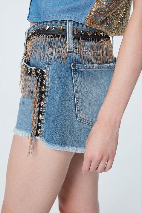 Short-Jeans-Mini-com-Franjas-Recollect-Detalhe-1--