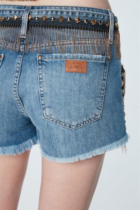 Short-Jeans-Mini-com-Franjas-Recollect-Detalhe-2--