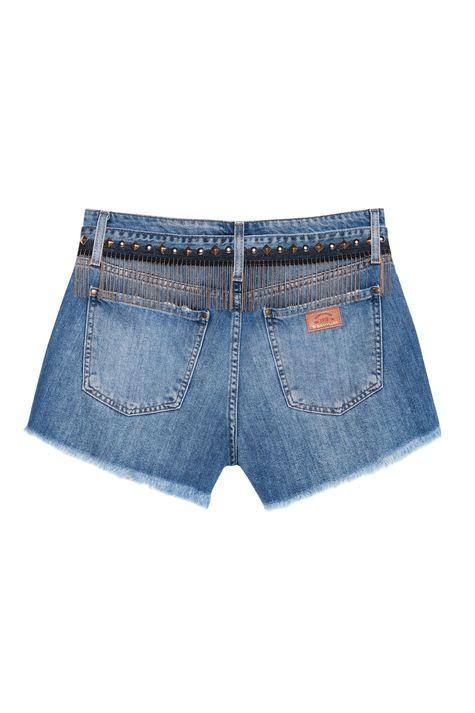 Short-Jeans-Mini-com-Franjas-Recollect-Detalhe-4--