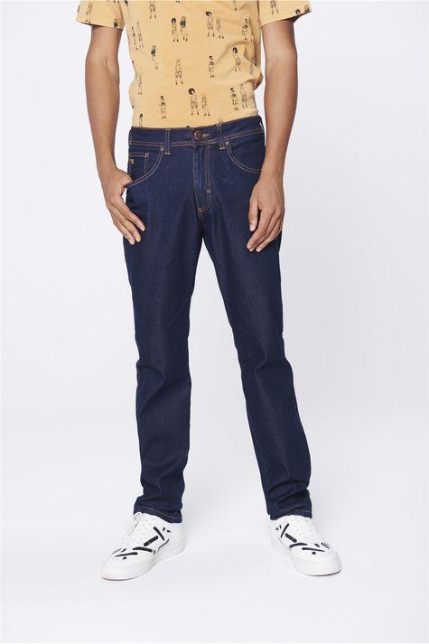Calca-Skinny-Masculina-Cintura-Media-Frente-1--