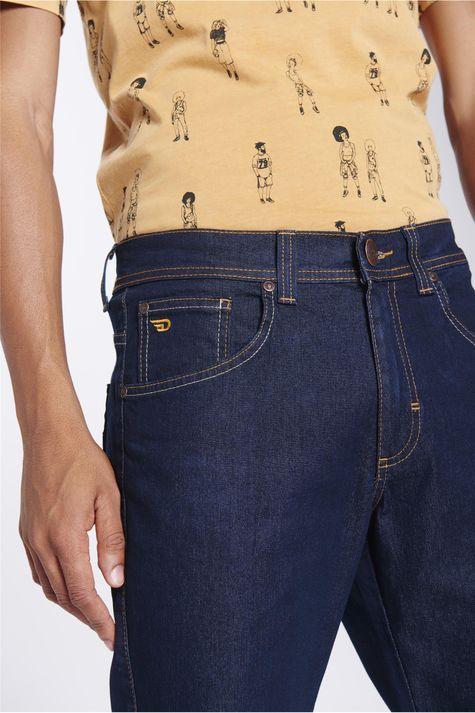 Calca-Skinny-Masculina-Cintura-Media-Detalhe-1--