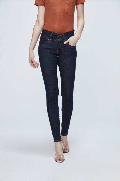 Calca-Cigarrete-Jeans-Up-Cintura-Media-Costas--