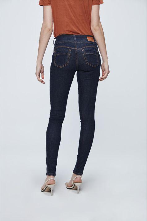 Calca-Cigarrete-Jeans-Up-Cintura-Media-Detalhe--