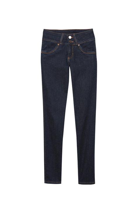 Calca-Cigarrete-Jeans-Up-Cintura-Media-Detalhe-Still--